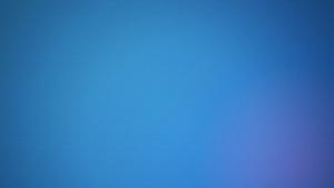 sky-blue-bg